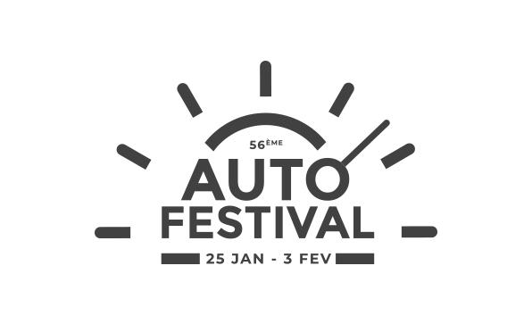 Autofestival